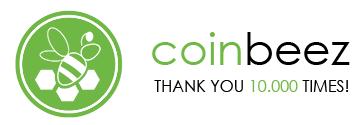 [Obrazek: coin-logosik.png]