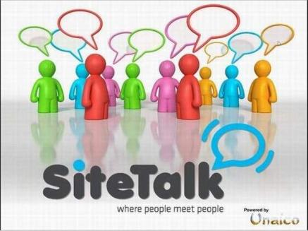 [Obrazek: site-talk-logo.jpg]