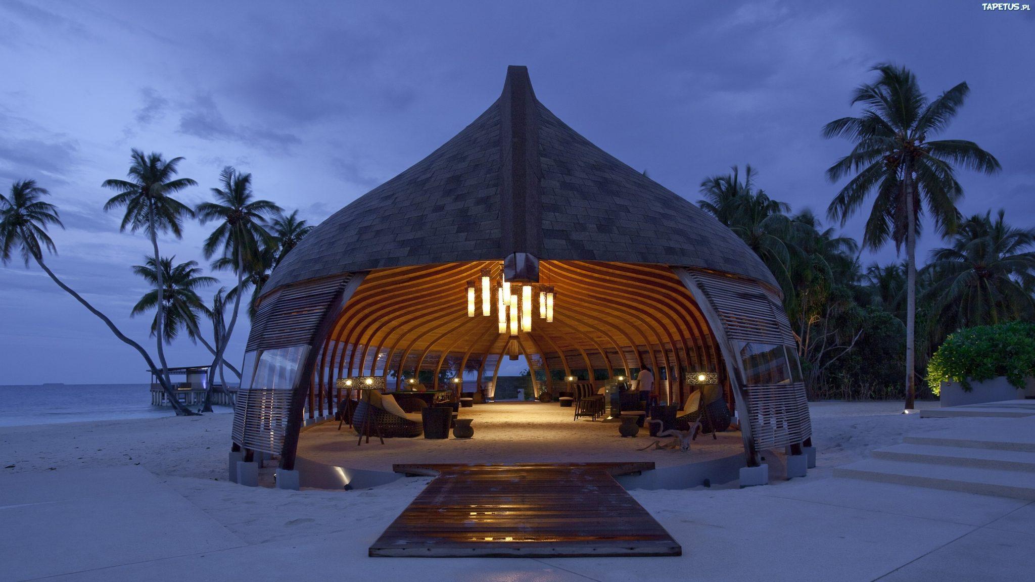 179978_restauracja-plaza-tropiki-malediwy