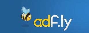adf button