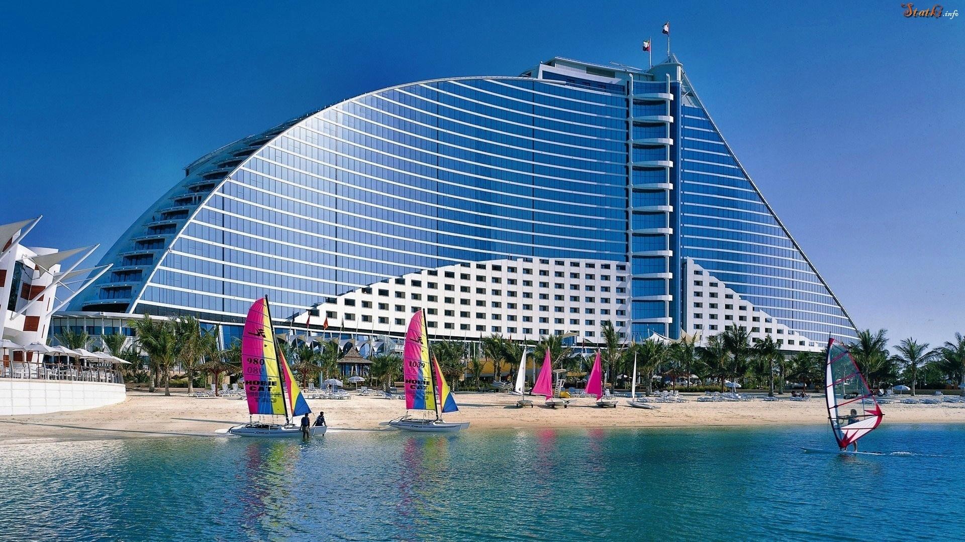 hotel-dubaj-jumeirah-odki