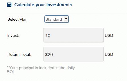 [Obrazek: kalkulator-inwestycyjny.png]