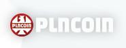 [Obrazek: plncoin-logosik.png]