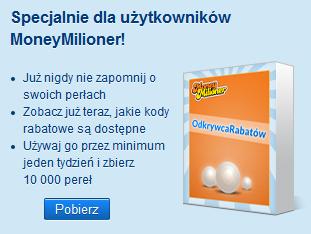 pobierz aplkcje milon
