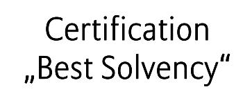 [Obrazek: 3-certyfikation.png]