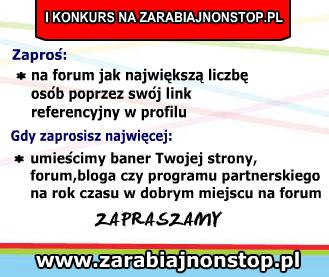 [Obrazek: I-konkurs-na-forum-1.png]