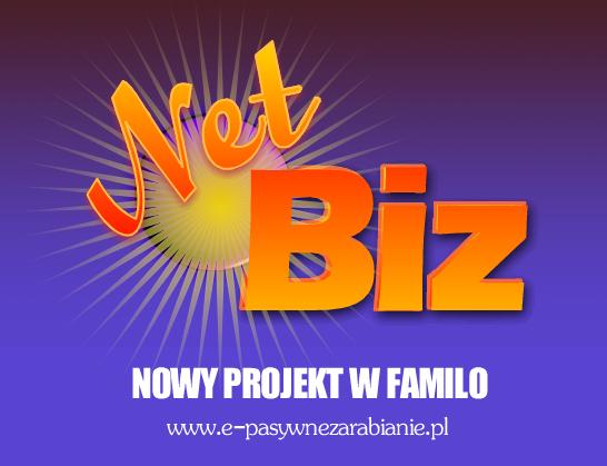 [Obrazek: netbiz-nowy-projekt.png]