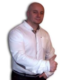 Wiesław Moroz