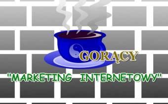 goracy marketing