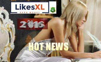 likesxl nowosci hot news.jpeg