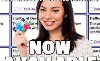 likesxl karty mastercard