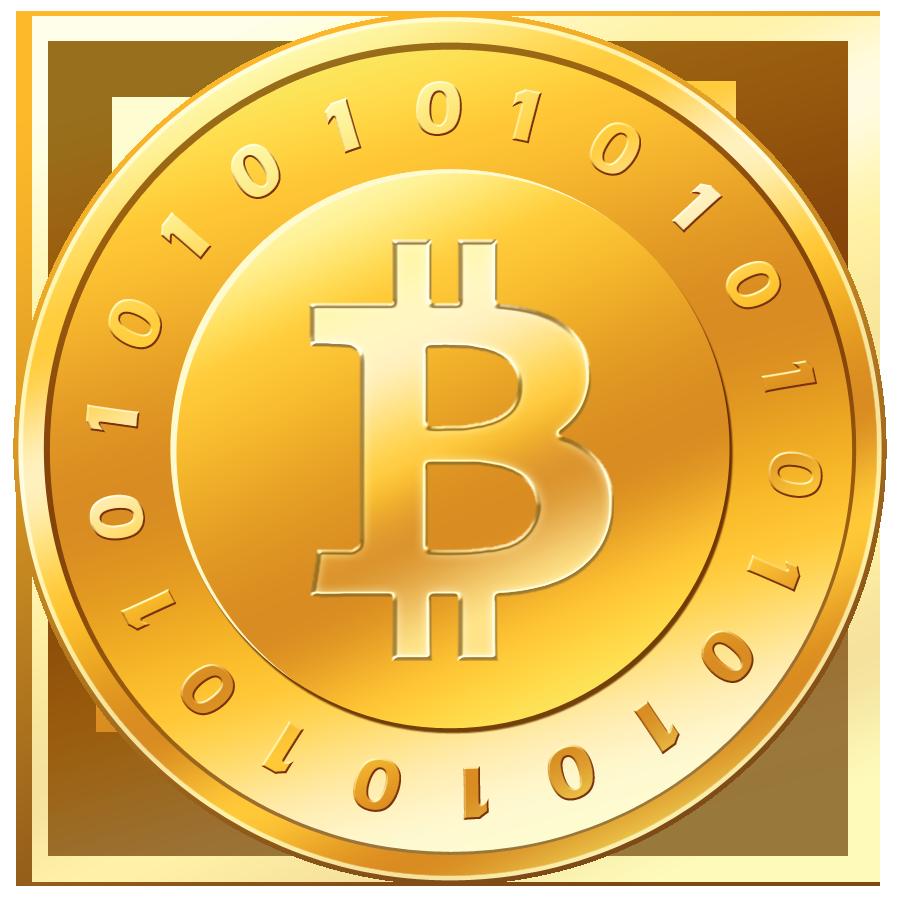 1 Bitcoinn