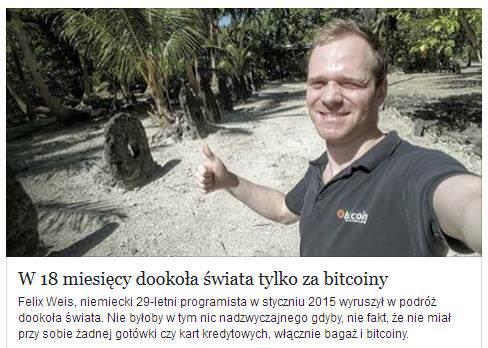 podroz-za-bitcoiny