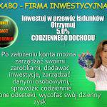 Programy Inwestycyjne