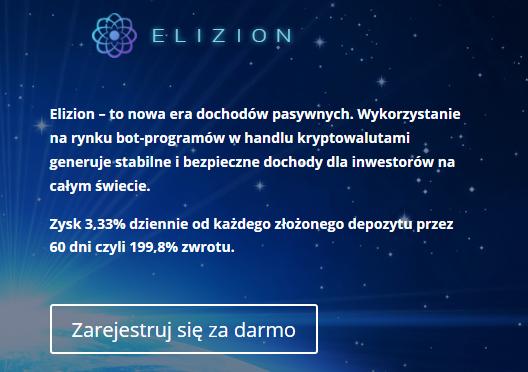 W Questra Holdings mamy język polski