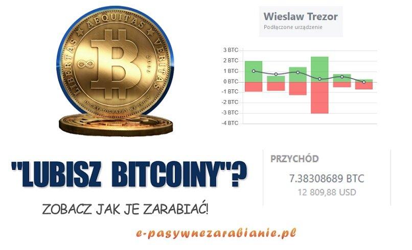 E-Pasywnezarabianie.pl