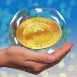 Bitcoin – Trochę historii