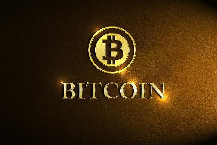 [Obrazek: 5-bitcoin.jpg.jpg.jpg.jpg.jpg]