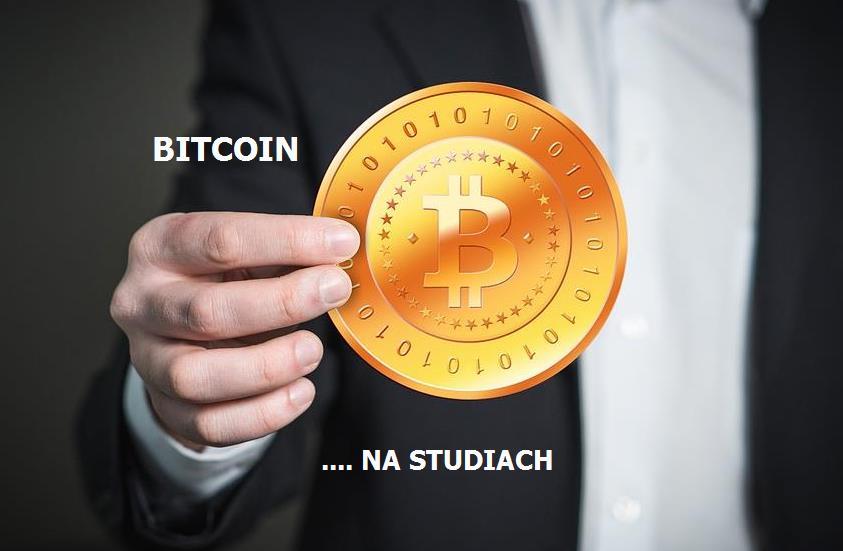 [Obrazek: Bitcoin-na-studiach.jpg]