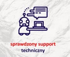 3 polish miners support
