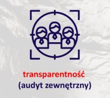 5 polish miners transparentny