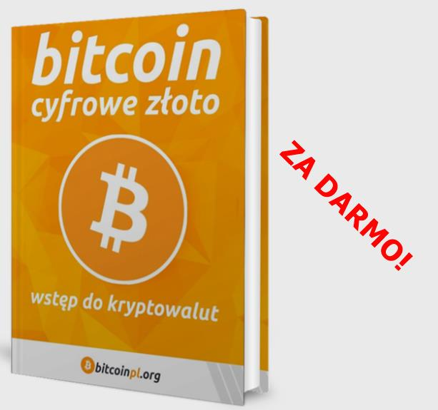 [Obrazek: bitcoin-ebook-za-darmo.jpg]