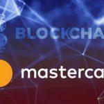 Mastercard kontra Visa: Projekty Blockchain