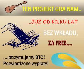 FreeBitco