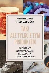 bfb955bbf00a Wiesław Moroz właściciel bloga e-pasywnezarabianie.pl nie gwarantuje  rezultatów czy zwrotu z inwestycji poczynionych w oparciu o informacje  jakie tu ...