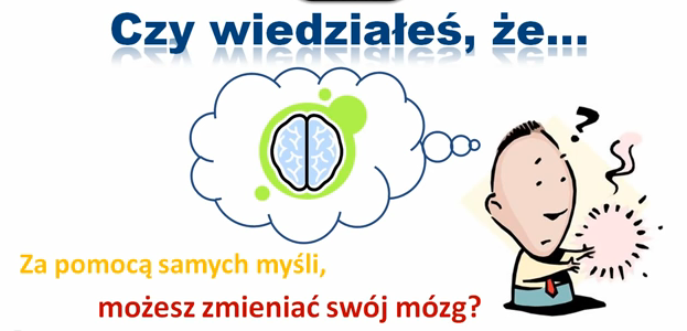 rozwojowiec pl