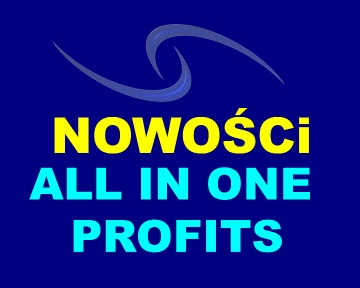 Nowosci w AIOP