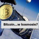 Bitcoin może być niezależny od Internetu!