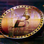 Co ma wspólnego trading kryptowalutami z Forexem?....