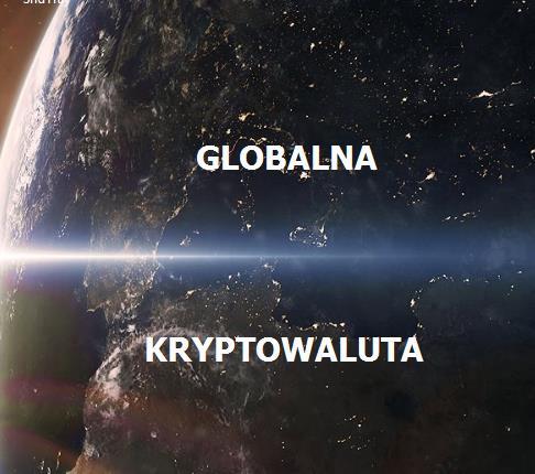 Jedna kryptowaluta dla - Wszystkich