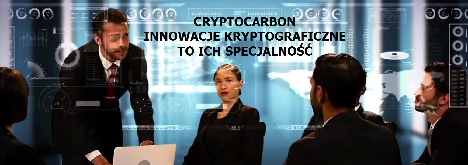 cryptocc plakat