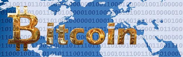 Buduj swój portfel crypto z małym kapitałem z Piotrem Ostapowiczem. Cykliczne zakupy oraz informacje kryptowalutowe + świetne narzędzie raportujące Twoją pracę w crypto