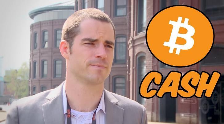 Bitcoin Cash - Czy warto w niego inwestować ? - Gdzie robić to najkorzystniej!