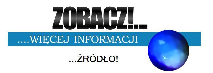 Sylwester Suszek - Nie jest już prezesem BitBay!