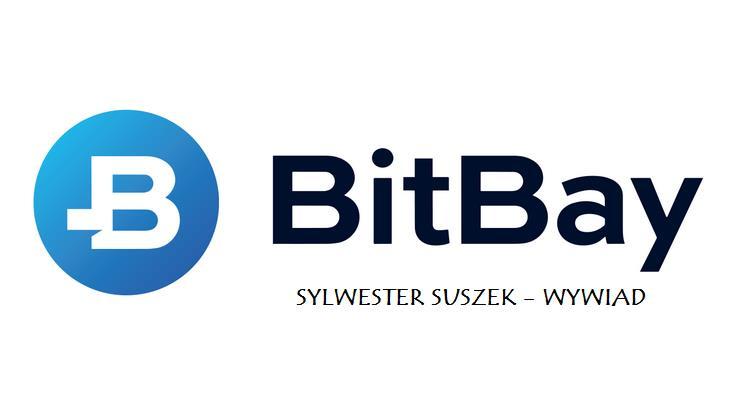 Blockchain potrzebuje kryptowalut? - Sylwester Suszek