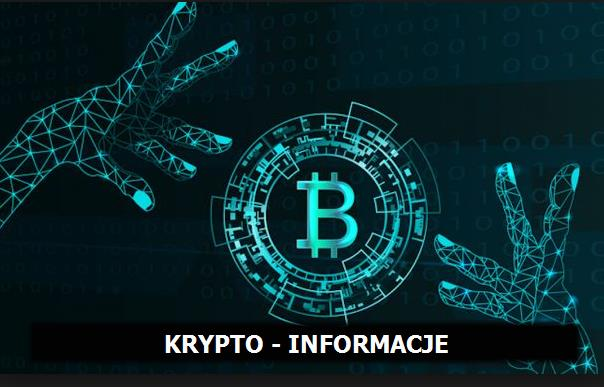"""Rozproszona rewolucja, Do """"wykopania"""" mamy jeszcze 15 % Bitcoinów, Airdrop: Binance uruchamia staking STRATIS'a, Silniki Duyunova"""