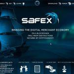Wywiad - Daniel Dąbek - CEO SAFEX & Tomasz Sychowski 08 06 2018