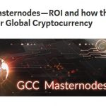 The Gcc Group - MasterNodes