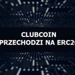 BitClub Network – CLUB COIN – NEWS 17.10.2018