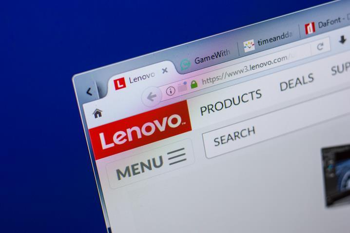 Lenovo US chce tworzyć najnowocześniejsze oprogramowanie dzięki Blockchain