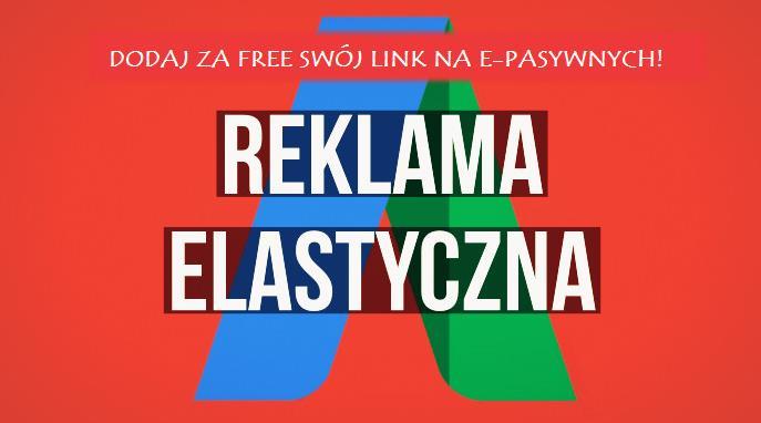 """Linkowe """"Wygryzanko"""""""
