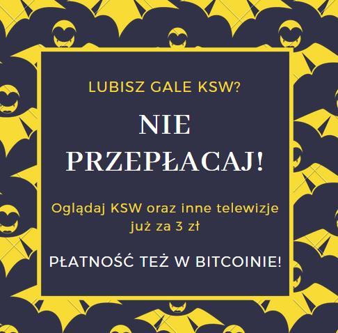 WeebTv - Polskia TV Online