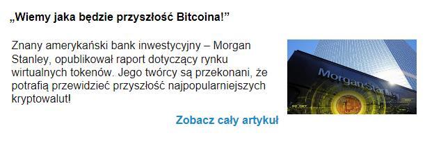 """Najciekawsze """"njusy"""" ze świata kryptowalut - 11.11.2018"""