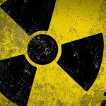 Promieniowanie z telefonów - bać się, czy nie