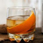 """Whisky – Czym ją """"zaprawiać"""""""