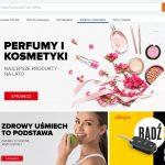 """Zarabiaj pieniądze na """"przejściach"""" do sklepu internetowego - Ceneo"""